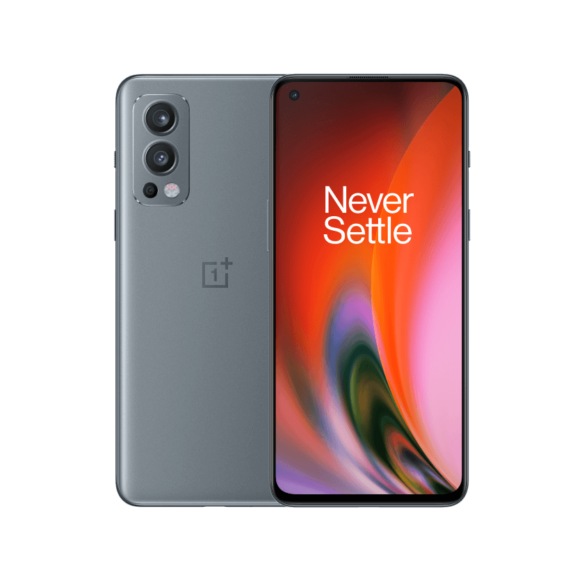 OnePlus Nord 2 5G Price In Nepal, Lauch Date And Specs